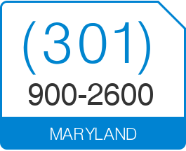 301 900 2600 Vanity Numbers For Sale Local Phone