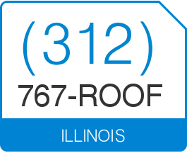 (312) 767-ROOF