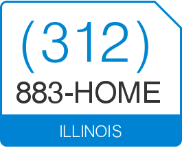 (312) 883-HOME