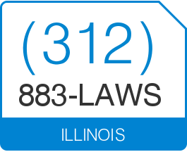 (312) 883-LAWS