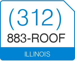 (312) 883-ROOF