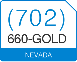 (702) 660-GOLD