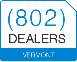 (802) DEALERS