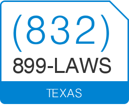 (832) 899-LAWS