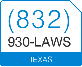 (832) 930-LAWS