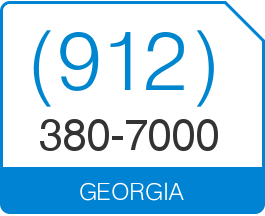 912 380 7000 Local Phone Numbers Local Phone Numbers