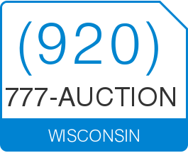 920-777-AUCTION