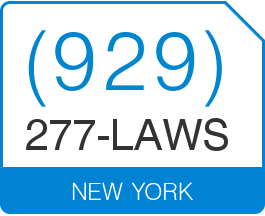 (929) 277-LAWS