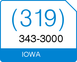 319 343 3000 Local Phone Numbers Local Phone Numbers