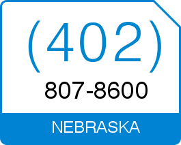 402 807 8600 Vanity Numbers For Sale Local Phone