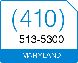 410 513 5300 Vanity Numbers For Sale Local Phone Numbers Local Phone Numbers