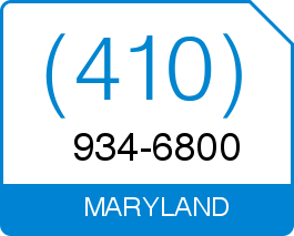 410 934 6800 Vanity Numbers For Sale Local Phone