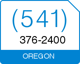 541 376 2400 Vanity Numbers For Sale Local Phone
