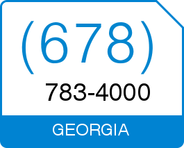 678 783 4000 Local Phone Numbers Local Phone Numbers