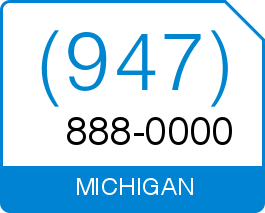 947 888 0000 Local Phone Numbers Local Phone Numbers