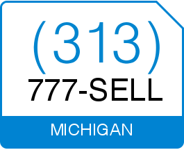 (313) 777-SELL
