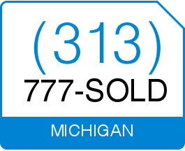 (313) 777-SOLD