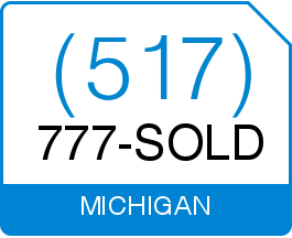 (517) 777-SELL