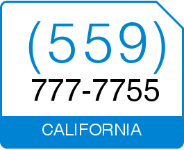 559 777 7755 Local Phone Numbers Local Phone Numbers