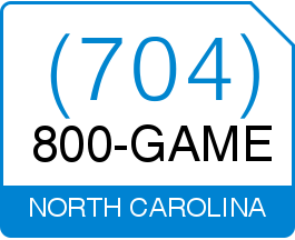 704 800 GAME