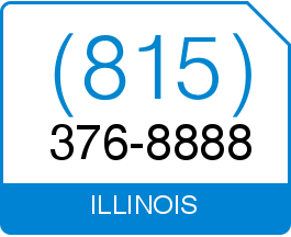how to buy a local phone number